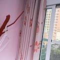 台南番子樓-38.jpg