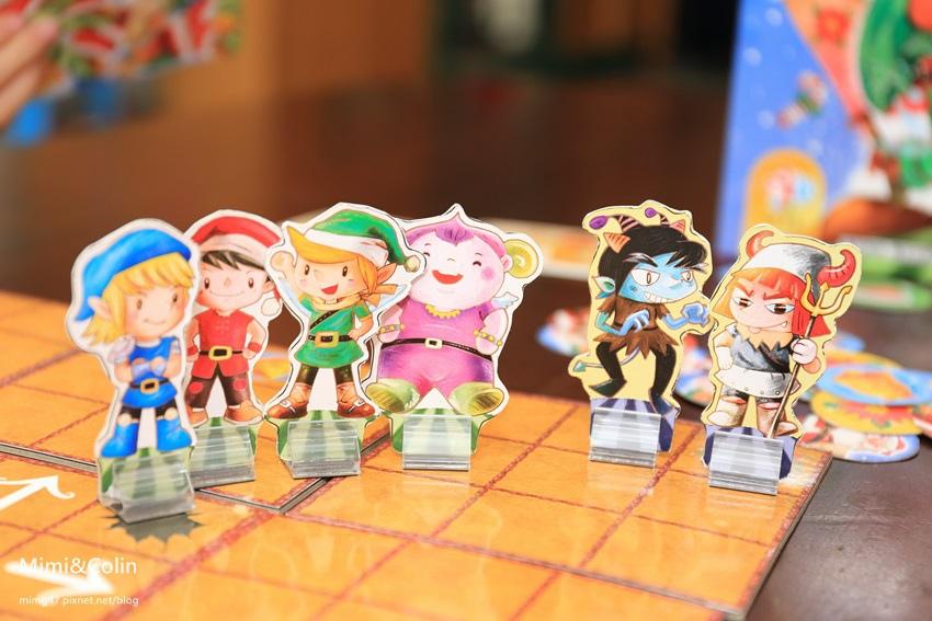 聖誕奪寶戰桌遊-5.jpg