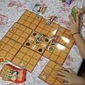 聖誕奪寶戰桌遊-4.jpg