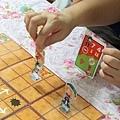 聖誕奪寶戰桌遊-13.jpg