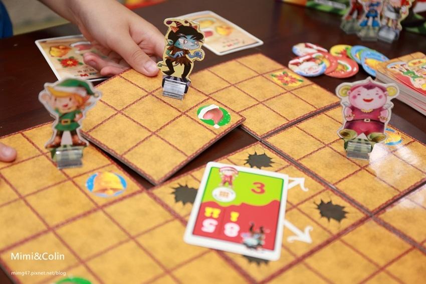 聖誕奪寶戰桌遊-16.jpg