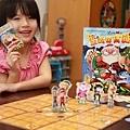 聖誕奪寶戰桌遊-19.jpg