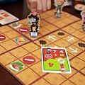 聖誕奪寶戰桌遊-14.jpg