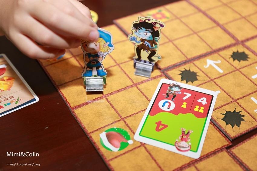 聖誕奪寶戰桌遊-17.jpg