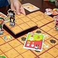 聖誕奪寶戰桌遊-15.jpg