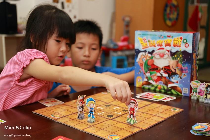 聖誕奪寶戰桌遊-20.jpg