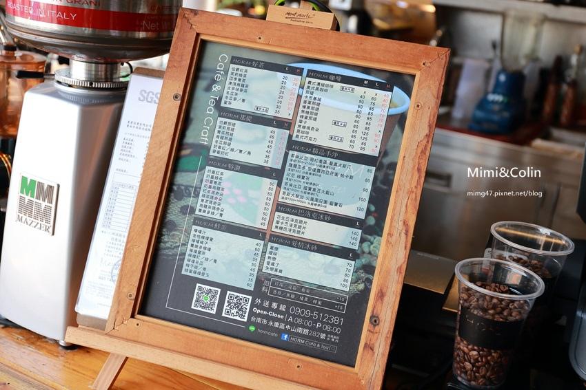 永康晃咖啡-12.jpg