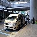 京都住宿推薦-5.jpg