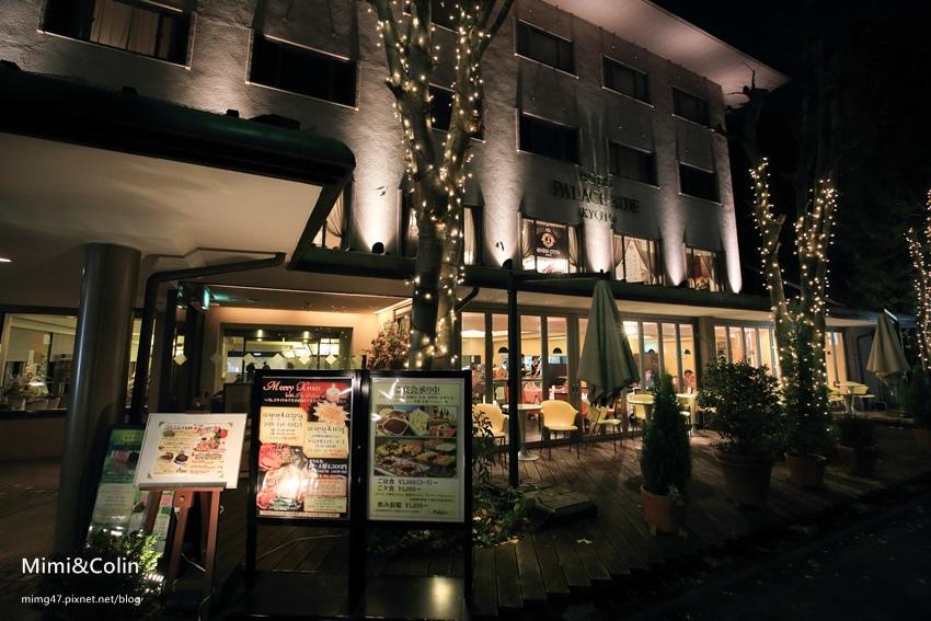 京都住宿推薦-11.jpg