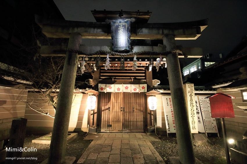 京都住宿推薦-24.jpg