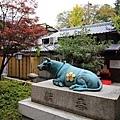 京都住宿推薦-29.jpg