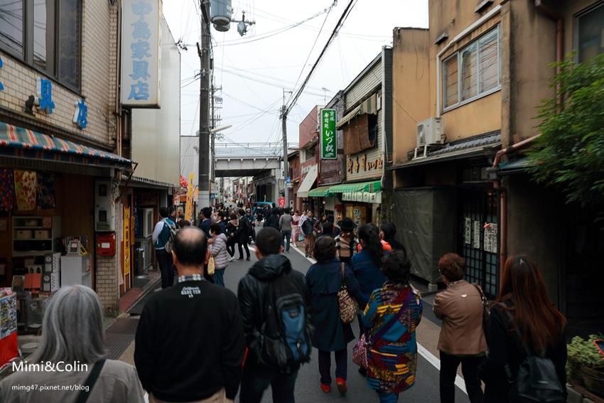 東福寺-6.jpg