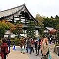 東福寺-13.jpg