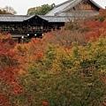 東福寺-11.jpg