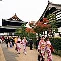 東福寺-12.jpg