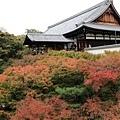 東福寺-17.jpg
