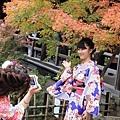 東福寺-21.jpg