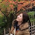 東福寺-23.JPG