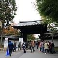 東福寺-30.jpg