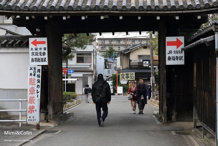 東福寺-31.jpg