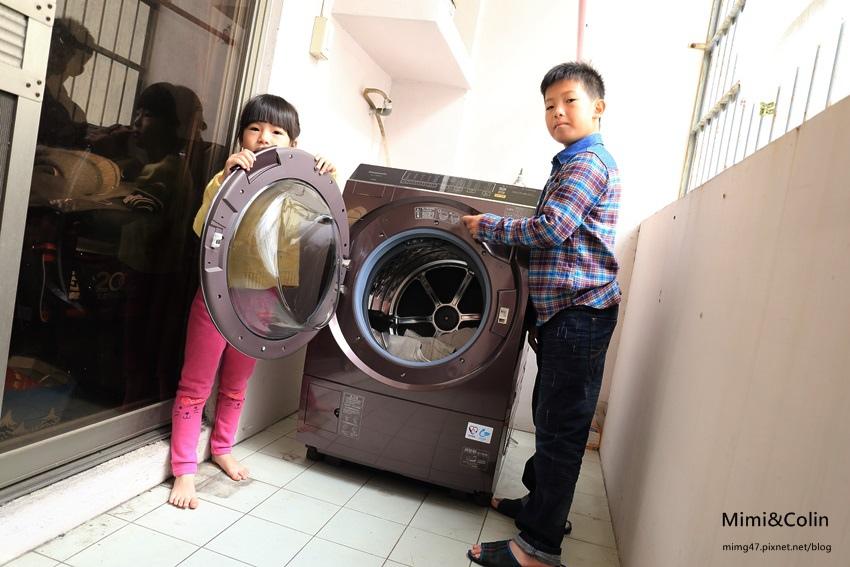 國際牌滾筒洗衣機-4.jpg