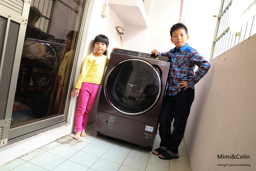 國際牌滾筒洗衣機-1.jpg