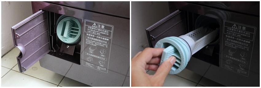 國際牌滾筒洗衣機-8.jpg