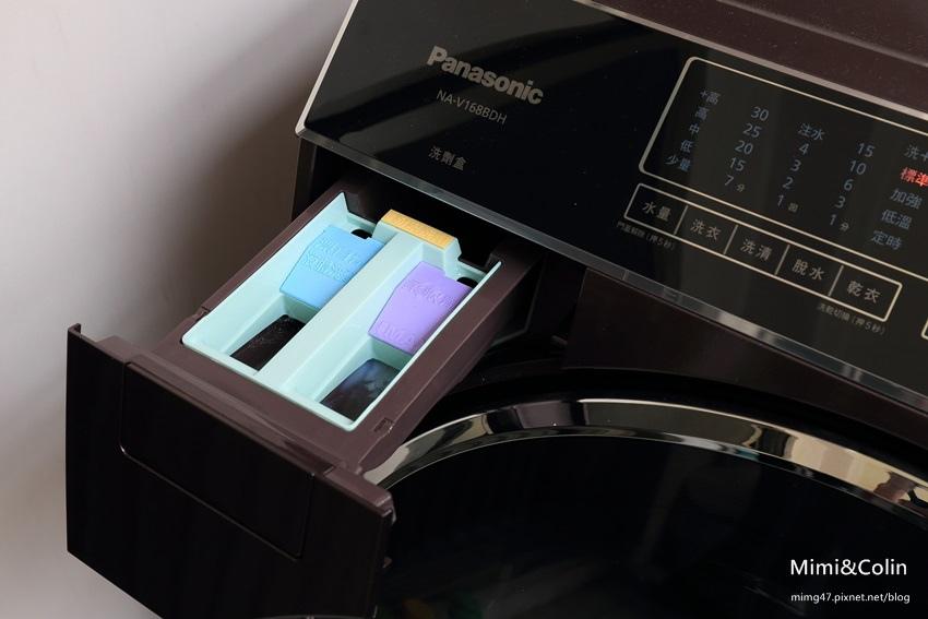 國際牌滾筒洗衣機-10.jpg