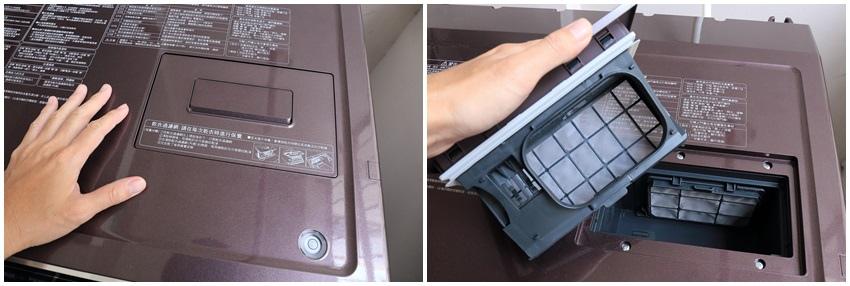 國際牌滾筒洗衣機-7.jpg