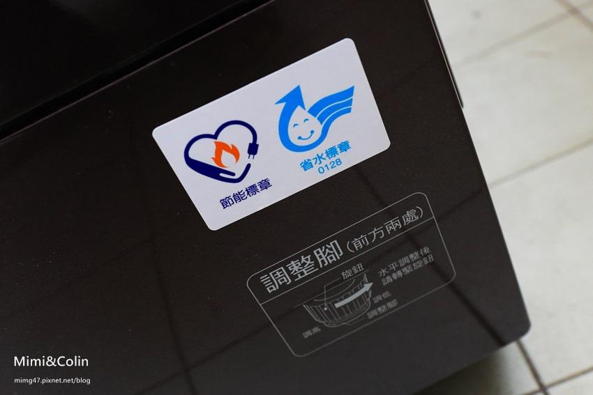 國際牌滾筒洗衣機-6.jpg