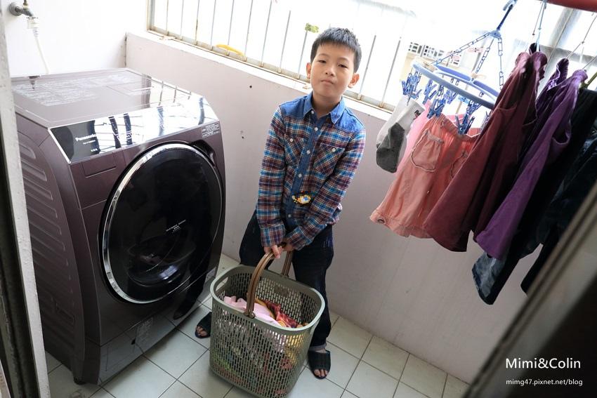 國際牌滾筒洗衣機-14.jpg
