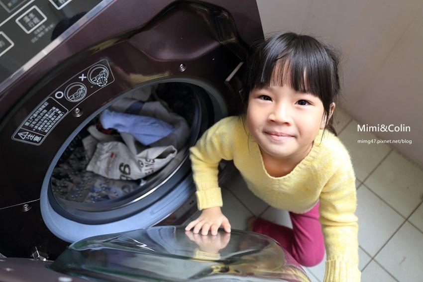 國際牌滾筒洗衣機-15.jpg