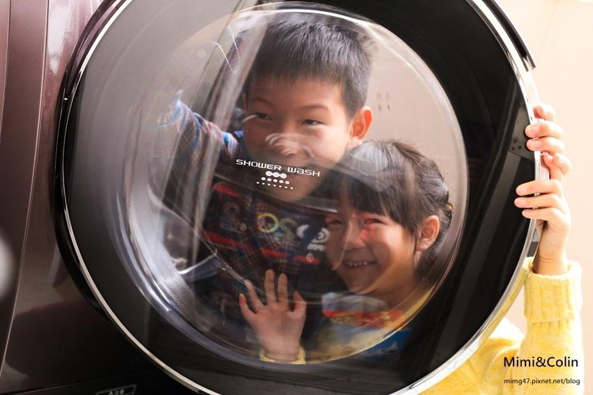 國際牌滾筒洗衣機-16.jpg