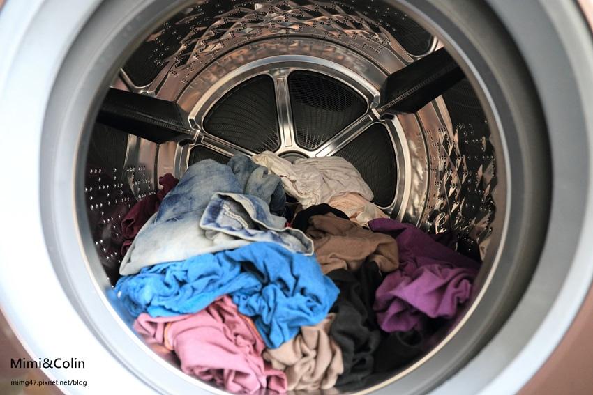 國際牌滾筒洗衣機-20.jpg