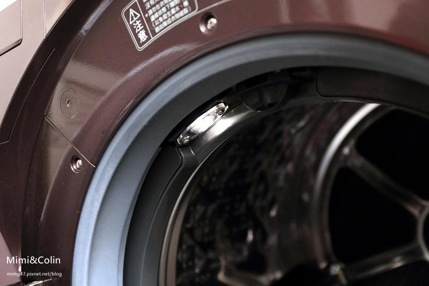 國際牌滾筒洗衣機-22.jpg