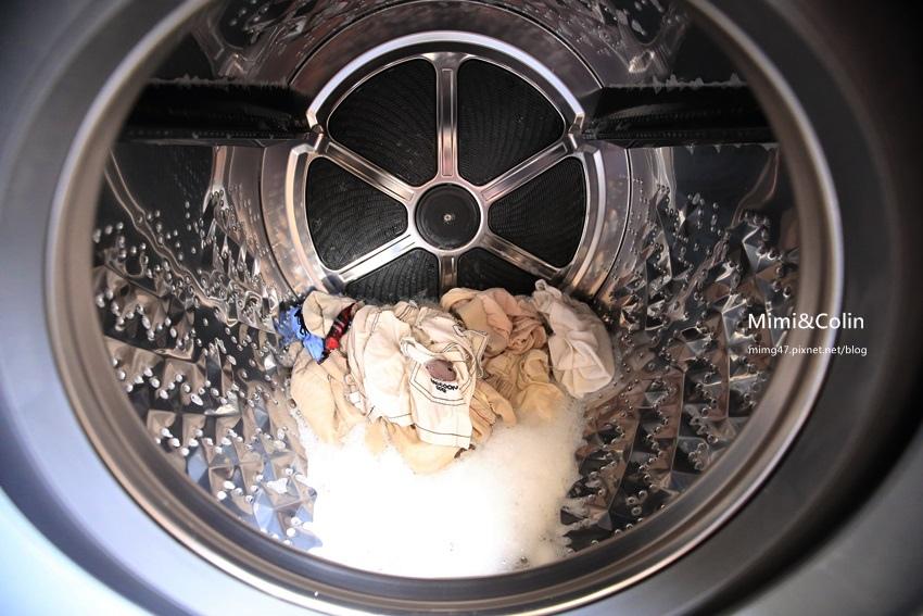 國際牌滾筒洗衣機-26.jpg
