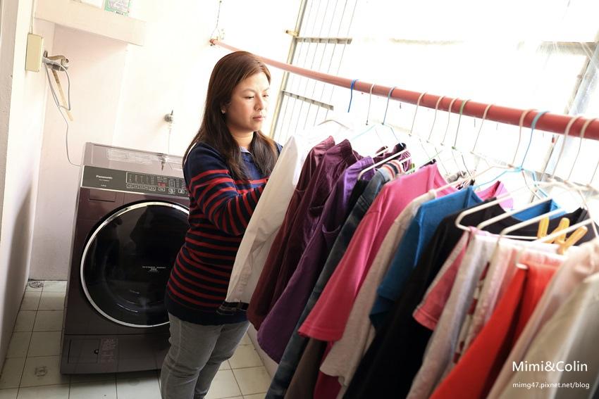 國際牌滾筒洗衣機-30.jpg