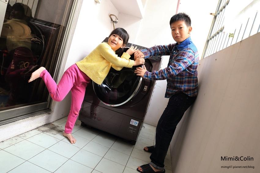 國際牌滾筒洗衣機-29.jpg
