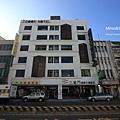 三道門文創旅店-4.jpg