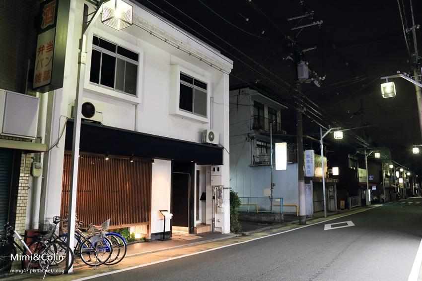 紫ゆかり日本料理2.JPG