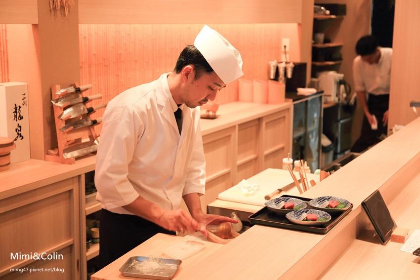 紫ゆかり日本料理5.JPG