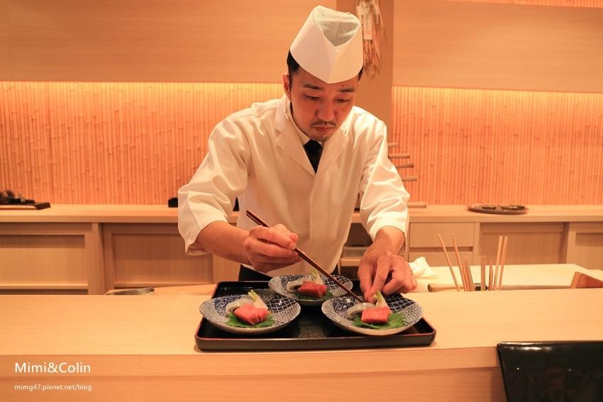 紫ゆかり日本料理7.JPG