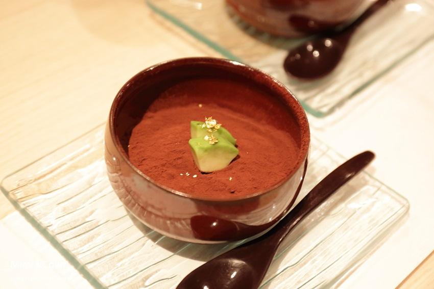 紫ゆかり日本料理21.JPG