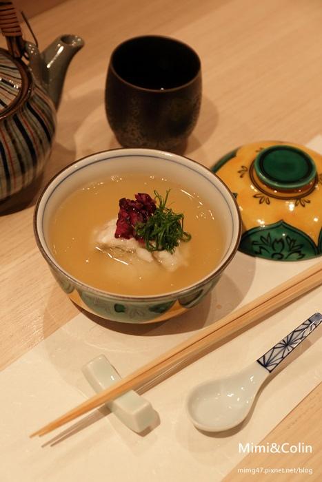 紫ゆかり日本料理16.JPG