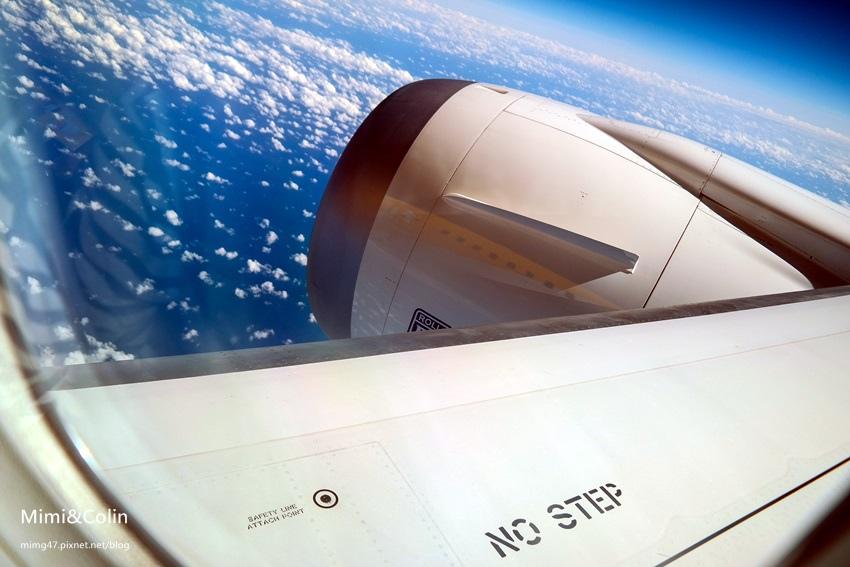 廉價航空酷航-24.jpg