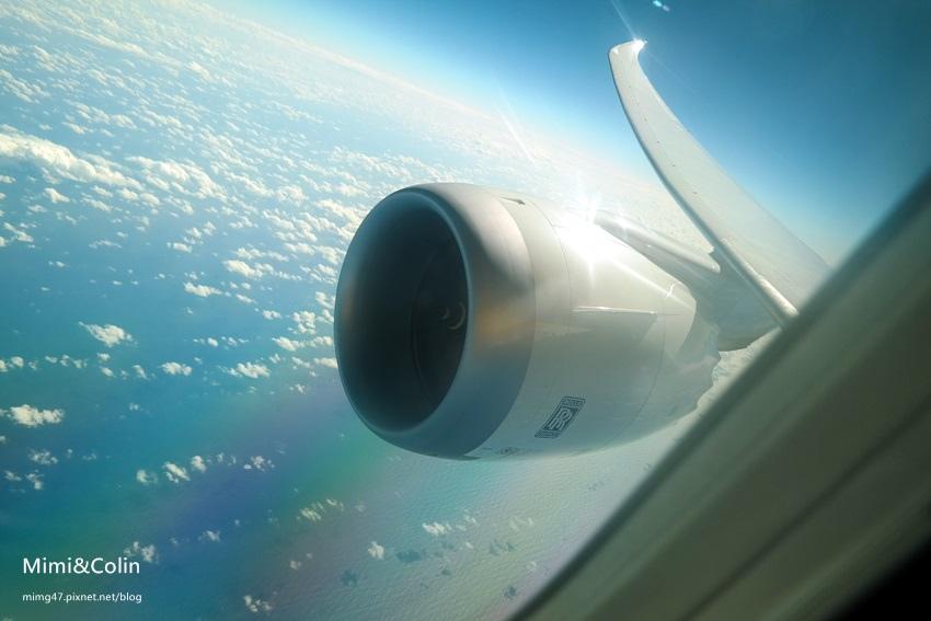 廉價航空酷航-25.jpg