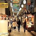錦市場-3.jpg