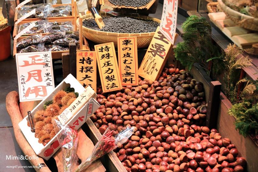 錦市場-24.jpg