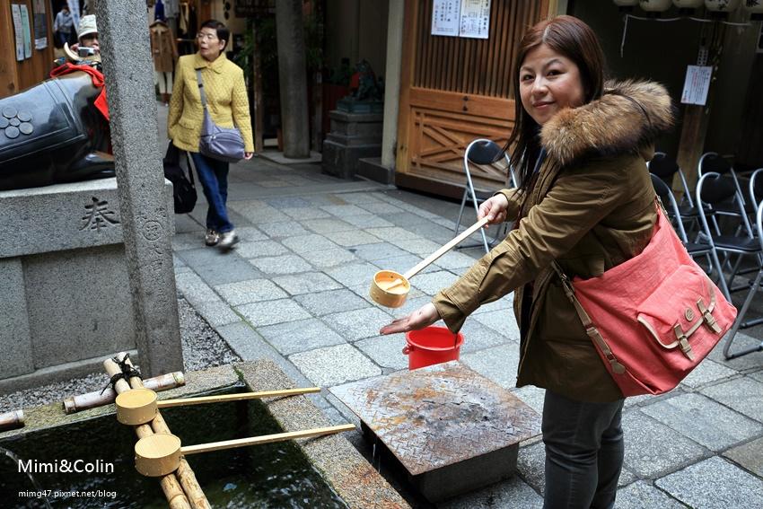 錦市場-30.jpg