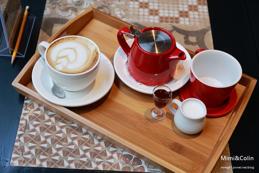安平95咖啡-18.jpg